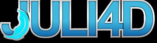 Situs Judi Togel Online Singapore dan Togel Hongkong